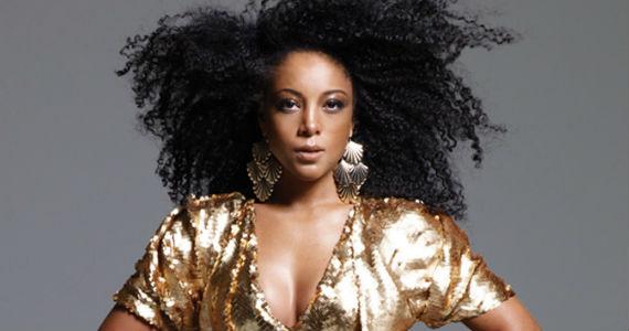 Negra Li é atração do projeto Sons da Nova Brasil em shows no Tom Jazz Eventos BaresSP 570x300 imagem