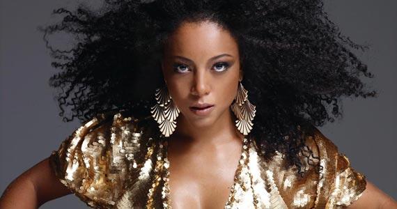Negra Li se apresenta nesta sexta-feira no Lapa 40 Graus Eventos BaresSP 570x300 imagem