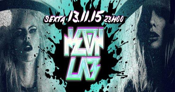 Festa Neon Lab com line up especial acontece na Lab Club da Augusta Eventos BaresSP 570x300 imagem