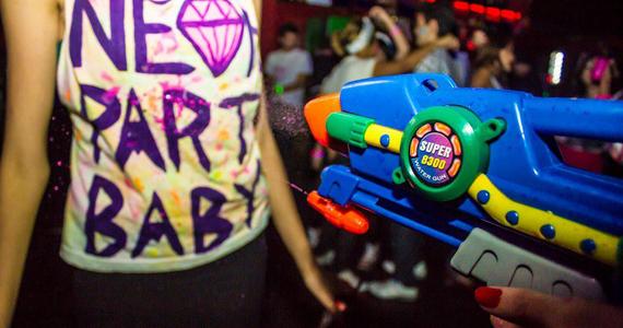 Banda Ilusion toca na Neon Party Baby da Inferno Club nesta quinta-feira Eventos BaresSP 570x300 imagem
