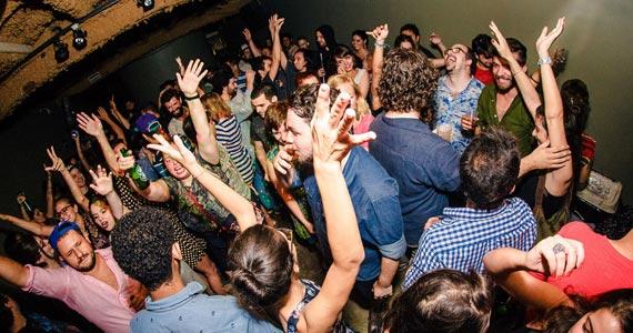 Neu Club realiza Festa Brasa com Dj Fernanda Cardoso e convidados Eventos BaresSP 570x300 imagem