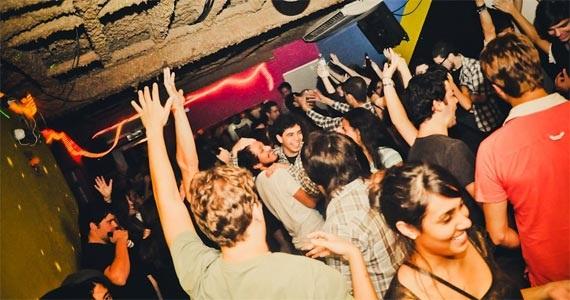 GBXDGXRRR com DJs convidados e o projeto Roots Rock Revolution na Neu Club Eventos BaresSP 570x300 imagem