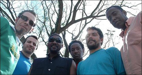 Acontece no Sesc Santo André o show de Nhocuné Soul Eventos BaresSP 570x300 imagem