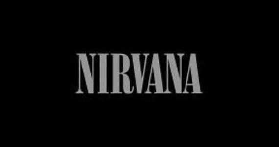 Nirvana Tributo SP se apresenta no Bar Rock Club Eventos BaresSP 570x300 imagem
