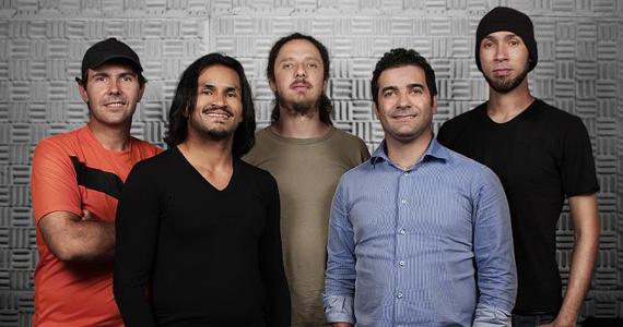 Banda Nobox se apresenta no palco do Tabasco Bar na sexta-feira Eventos BaresSP 570x300 imagem