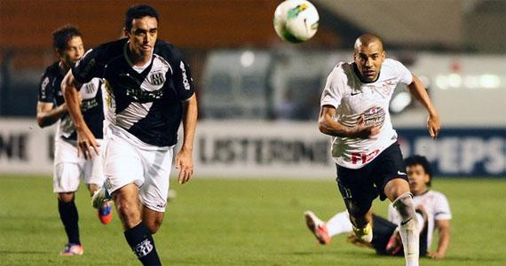 Nola Bar transmite os lances da partida entre Ponte Preta e Corinthians nesta quarta Eventos BaresSP 570x300 imagem