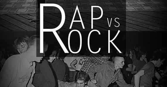 Nola bar recebe a festa Rock VS Rap com Open Bar neste sábado Eventos BaresSP 570x300 imagem