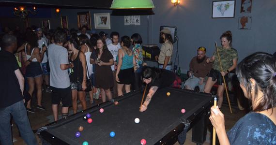 Lady Hell Night com Red Lights Gang no Nola Bar neste sábado Eventos BaresSP 570x300 imagem