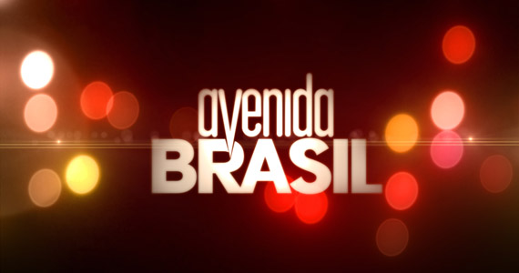 Último capítulo de Avenida Brasil no Quiosque Chopp Brahma Moema Eventos BaresSP 570x300 imagem