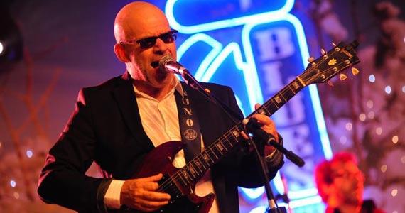 Nuno Mindelis apresenta seu repertório de blues em show no Sesc Santo Amaro Eventos BaresSP 570x300 imagem