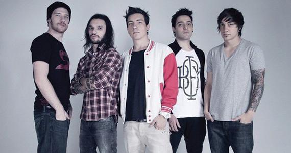 NX Zero lança álbum Em Comum no Espaço das Américas em São Paulo Eventos BaresSP 570x300 imagem