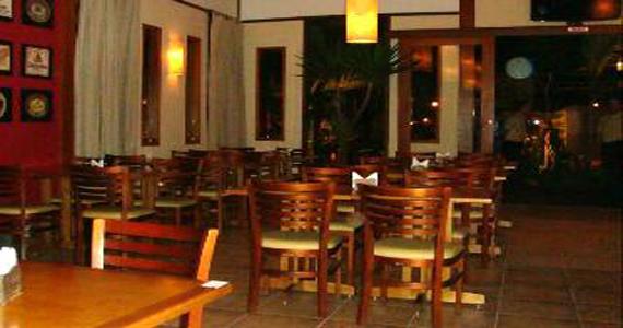 Cervejaria Ô Fiô agora abre para almoços durante toda a semana Eventos BaresSP 570x300 imagem