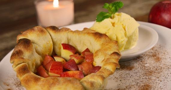 Pizzaria Jardim  Ô Fio tem sobremesa cortesia do Dia das Mães Eventos BaresSP 570x300 imagem