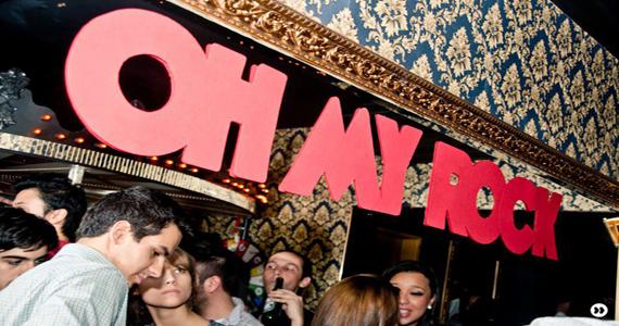 Funhouse recebe blogueiros do Oh My Rock para Indieoteque Eventos BaresSP 570x300 imagem