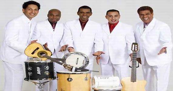 Bar Brahma agita noite com muito samba, jazz, instrumental e MPB Eventos BaresSP 570x300 imagem