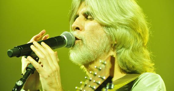 Oswaldo Montenegro apresenta novo show De Passagem no Credicard Hall Eventos BaresSP 570x300 imagem