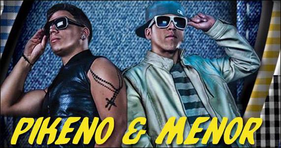 MC Pikeno e MC Menor se apresentam na balada Outlaws nesta quarta-feira Eventos BaresSP 570x300 imagem