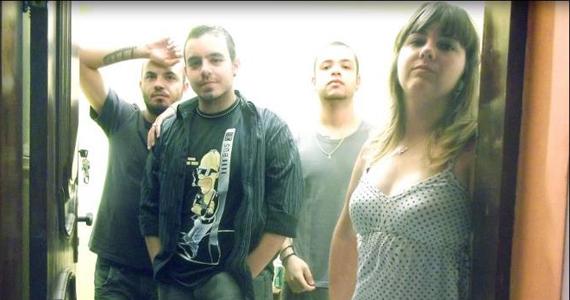 Quinta-feira tem show da banda Out's no Dinossauros Rock Bar Eventos BaresSP 570x300 imagem