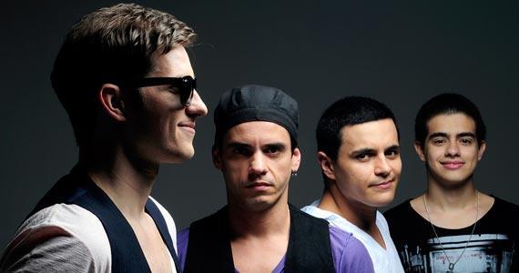 Overman, Acústico com Piero Vieira e DJ Marcinho no The Sailor Eventos BaresSP 570x300 imagem