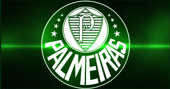Palmeiras promove evento na capital para a Final da Copa do Brasil Eventos BaresSP 570x300 imagem