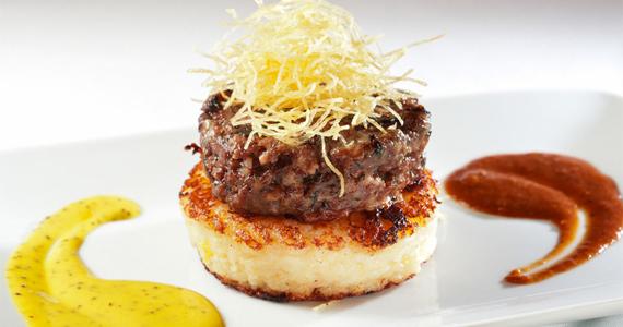 Pão Com Manteiga, localizado nos Jardins, participa da 13º edição do São Paulo Restaurante Week Eventos BaresSP 570x300 imagem