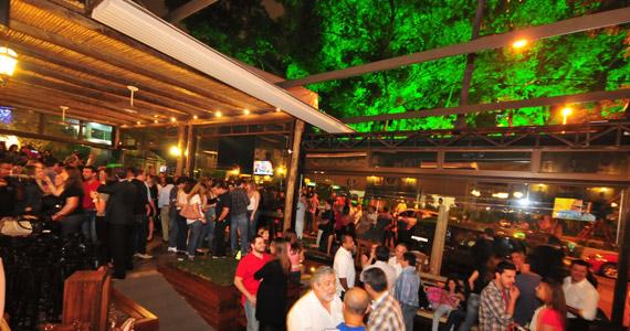 Terça-feira tem moda, lounge e coquetel na Cervejaria Patriarca do Tatuapé Eventos BaresSP 570x300 imagem