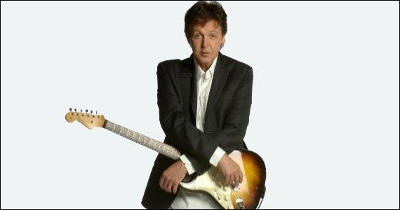 Gillans apresenta na sexta-feira um Tributo a Paul McCartney Eventos BaresSP 570x300 imagem