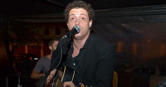 Bar Providência recebe o cantor Lucas Pacini tocando muito pop rock Eventos BaresSP 570x300 imagem