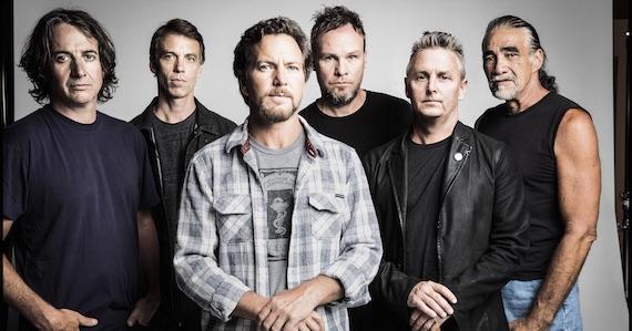 Pearl Jam volta a São Paulo em show no Estádio do Morumbi Eventos BaresSP 570x300 imagem