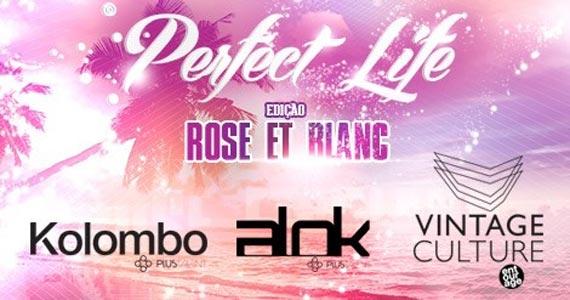 Perfect Live 8 anos edição Rose et Blanc com kolombo, Alok e Vintage Culture no Sirena Eventos BaresSP 570x300 imagem