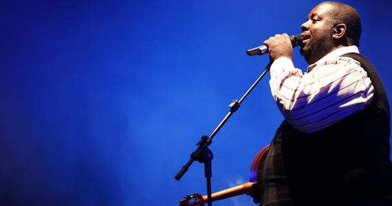 Via Marquês recebe o cantor Péricles no projeto Samba Neles nesta quinta-feira  Eventos BaresSP 570x300 imagem