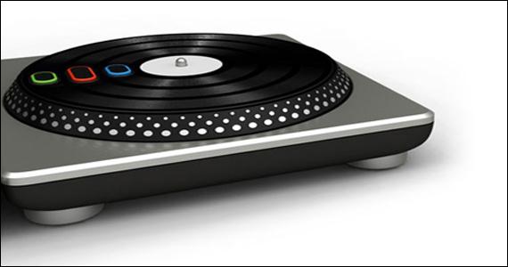 The Society apresenta os sucessos do pop e house music com o comando de DJs convidados  Eventos BaresSP 570x300 imagem