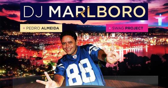 DJ Marlboro agita as pick-ups desta quinta-feira na Pink Elephant Eventos BaresSP 570x300 imagem