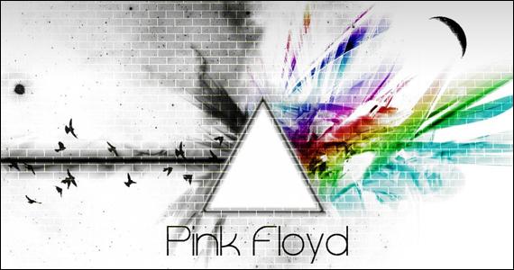 Pink Floyd cover anima o Café Piu Piu na noite de quinta ao som de grandes sucessos - Rota do Rock Eventos BaresSP 570x300 imagem