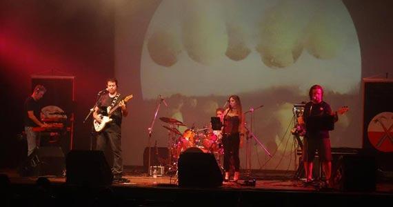 Pink Floyd Brasil se apresenta nesta quinta-feira no Manifesto Bar Eventos BaresSP 570x300 imagem