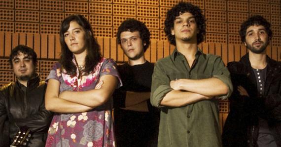 Pitanga em Pé de Amora apresenta show no Sesc Vila Mariana Eventos BaresSP 570x300 imagem