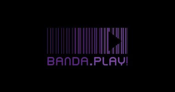 Banda Ponto Play + DJ Linderson agita o público do Capital da Villa Eventos BaresSP 570x300 imagem