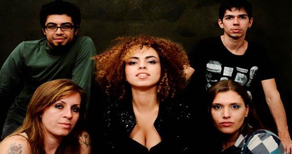 Praça Victor Civita reúne novas bandas no Projeto Ponto Pro Rock Eventos BaresSP 570x300 imagem