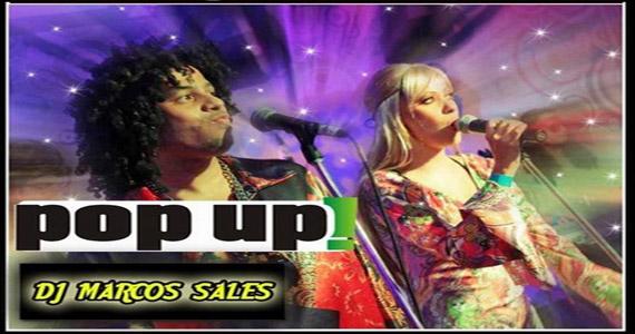 Sexta-feira é dia de curtir a Banda Pop-Up no A Lanterna Eventos BaresSP 570x300 imagem