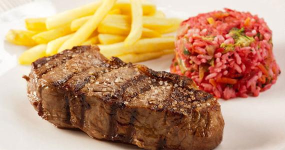 Porteño Grill, localizado em Moema, participa da 13° Edição do São Paulo Restaurante Week Eventos BaresSP 570x300 imagem