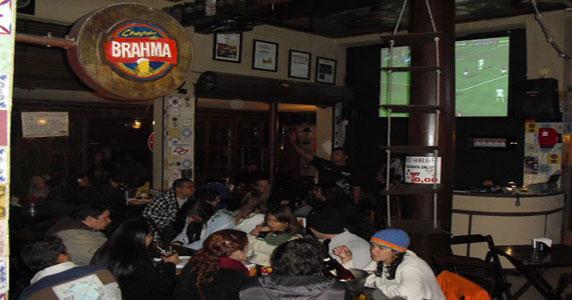 Happy hour com promoção de cerveja no Porto Madalena Eventos BaresSP 570x300 imagem