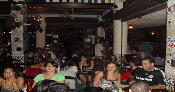 Sexta-feira é dia de muito Pop, Rock e MPB no Porto Madalena Eventos BaresSP 570x300 imagem