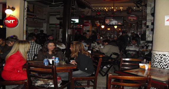 Quarta-feira é dia de futebol e música ao vivo no bar Porto Madalena Eventos BaresSP 570x300 imagem