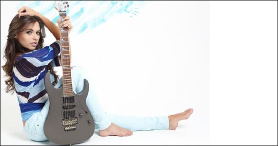 Priscilla Pach faz show de lançamento de primeiro CD no Ao Vivo Music Eventos BaresSP 570x300 imagem