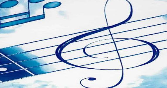 J.B. Quarteto se apresenta no Projeto Música no Aeroporto nesta quarta-feira Eventos BaresSP 570x300 imagem