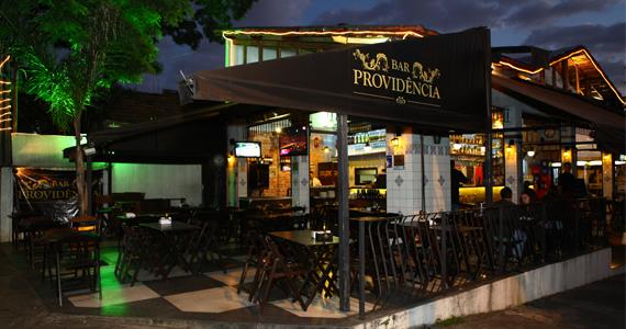 Lucas Pacini se apresenta no Bar Providência na noite deste sábado Eventos BaresSP 570x300 imagem