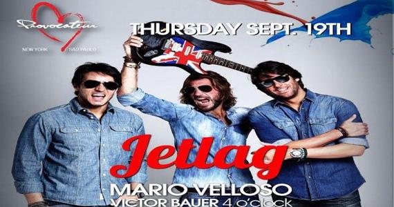 Provocateur Club recebe Jatlag e Mario Velloso para agitar a quinta-feira  Eventos BaresSP 570x300 imagem