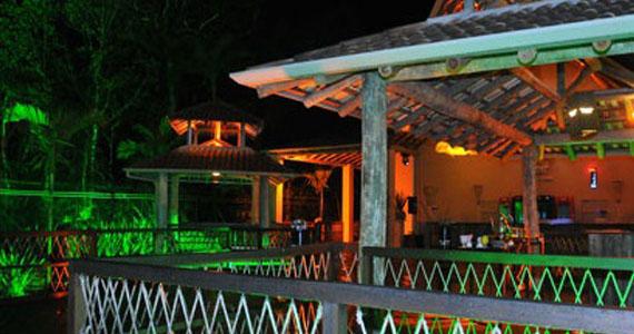 Pucci Riviera Beach House realiza a Carna Pucci como preparação para o Verão 2013 Eventos BaresSP 570x300 imagem