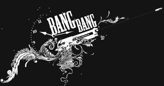 Festa Bang Bang agita a noite desta quinta-feira com DJs convidados no Purgatorium 90 Eventos BaresSP 570x300 imagem