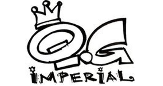 David Hubbard & Banda QG Imperial se apresentam nesta quinta no Serralheria Eventos BaresSP 570x300 imagem